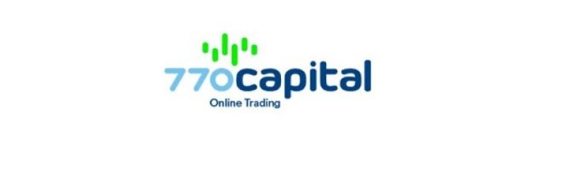 Брокер 770Capital: положительные и отрицательные отзывы