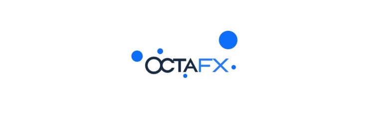 Брокер Octa FX: положительные и отрицательные отзывы