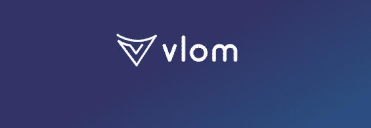 Отзывы о Vlom (Vlom com) — кухонный брокер? Все «за» и «против»