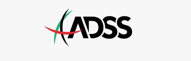 Отзывы о лохотроне ADSS: работать с ДЦ или нет?