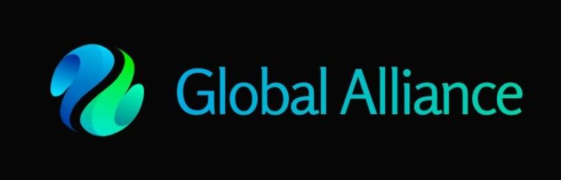 Global Alliance МОШЕННИКИ – подробный разбор + отзывы 2020