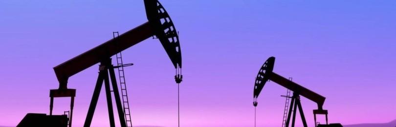 Коронавирус ударил по нефтяным рынкам. Что будет с «черным золотом»?