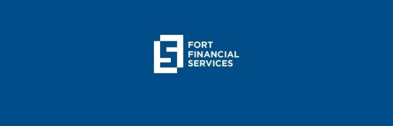 Fort Financial Services отзывы — брокер оказался РАЗВОДОМ?