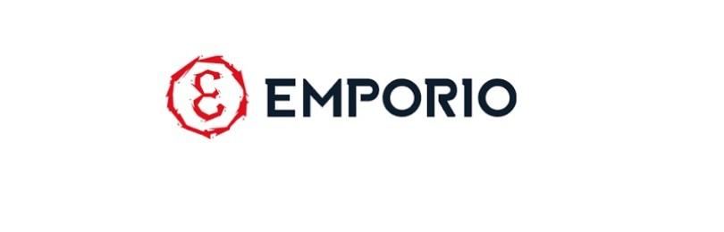 Emporio Trading – легкий старт или СКАМ? + отзывы 2021