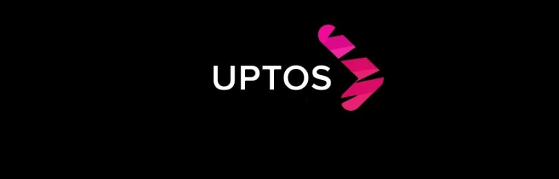 Что получает клиент Uptos: качественные услуги или слив депозита?