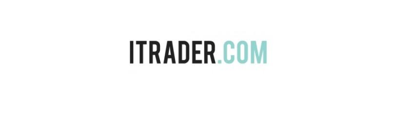 ITRADER отзывы: очередная мошенническая пустышка?