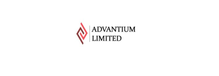 Обзор лохотрона Advantium Limited – отзывы   Анонимный SCAM