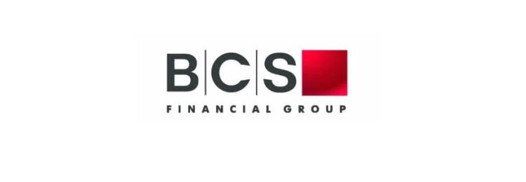 BCS Markets (www.bcsgm.com) обзор + реальные отзывы 2021
