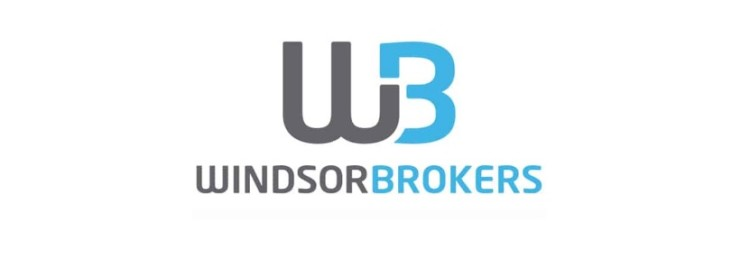 Windsor Brokers торговый лохотрон — клиентские отзывы