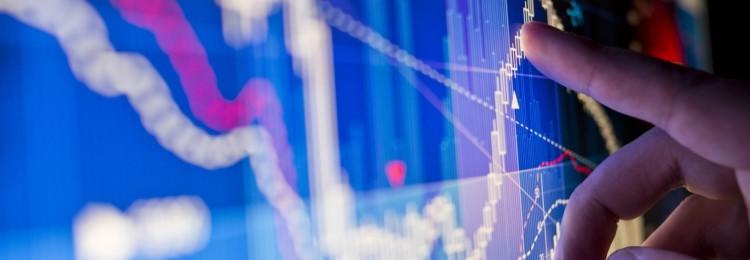 Что такое биржа, и как на ней заработать? Пособие для новичка