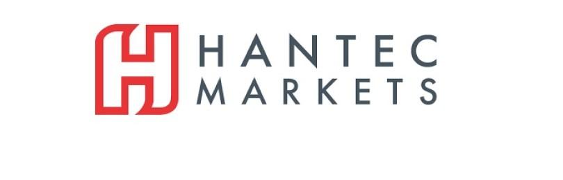 Hantec Markets отзывы: очередной офшорный мошенник!!!