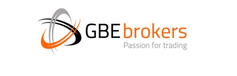 GBE Brokers отзывы (2021) – ещё один дешёвый развод!