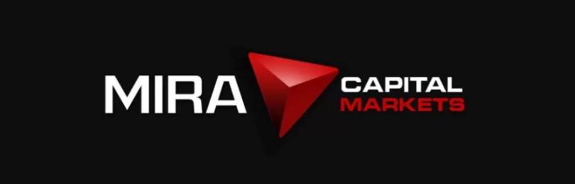 Отзывы о кухне Mira Capital Markets – как мошенники разводят?