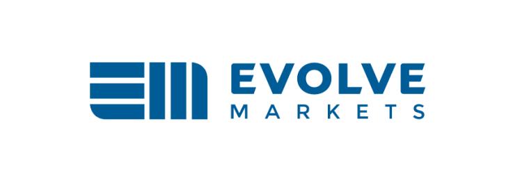 Криптовалютная платформа Evolve Markets: обзор клиентских отзывов