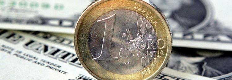 Как заработать на курсе евро-доллар Форекс? Советы для трейдеров!