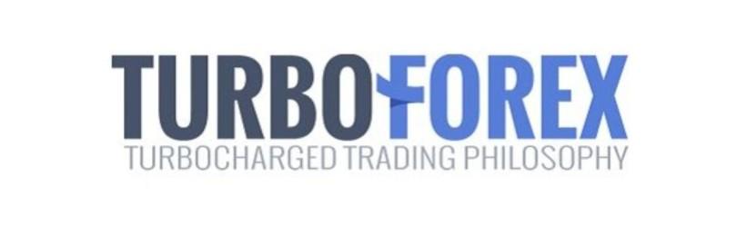 Брокер TurboForex: положительные и отрицательные отзывы