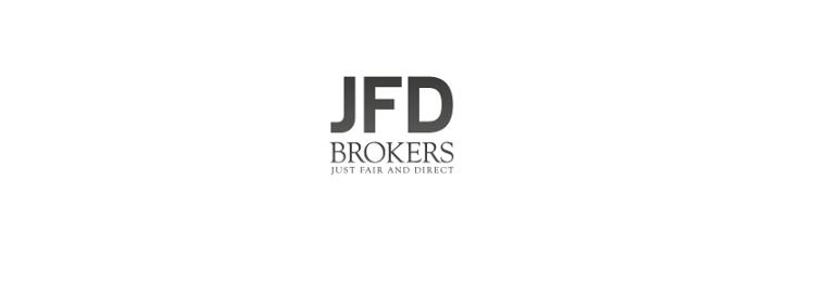 JFD Brokers отзывы: раскрываем схему развода мошенников?