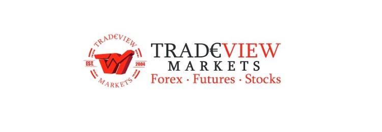 Отзывы 2021| Tradeview Markets очередной мошенник? Анализ