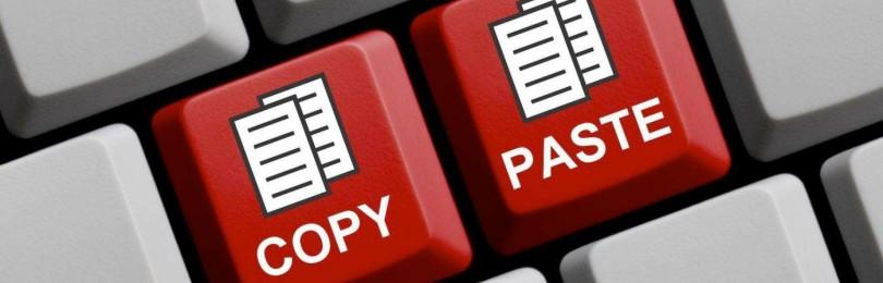 Стоит ли использовать копирование сделок: достоинства и недостатки