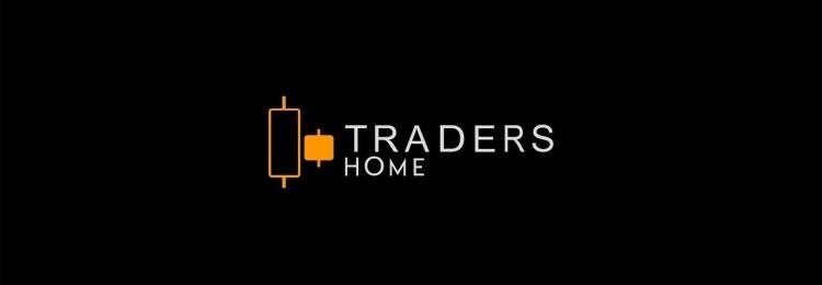 TradersHome — отзывы! Брокер разводит клиентов на деньги?