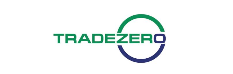 Отзывы о TradeZero: дешёвая приманка для инвесторов
