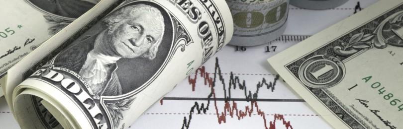 Индекс доллара: что это такое, и как он рассчитывается?