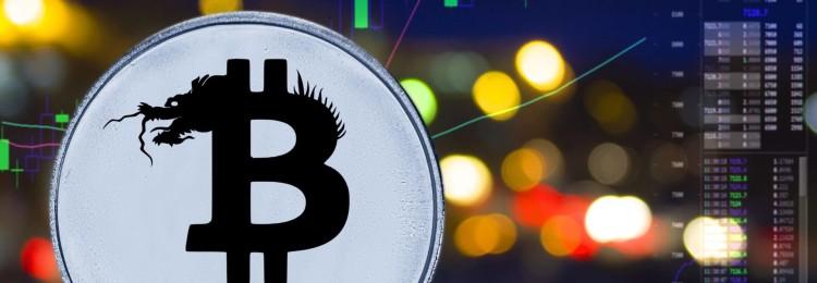 Характеристика криптовалюты Bitcoin SV. Как торговать?