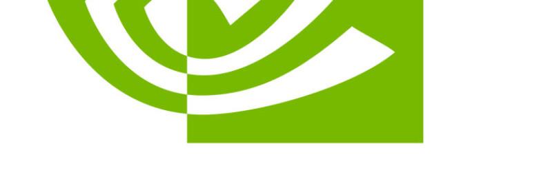 Акции Nvidia в 2021 году. Влияние кризиса и советы по торговле