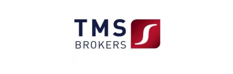 TMS Brokers отзывы о брокере — кухня из черного списка!