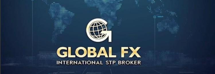 Брокер Global FX: положительные и отрицательные отзывы