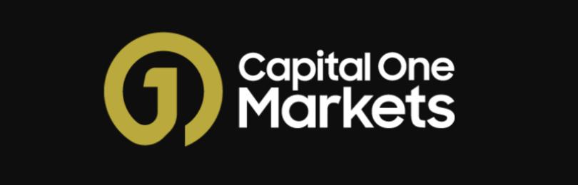Отзывы о Capital One Markets — анонимная черная деятельность!