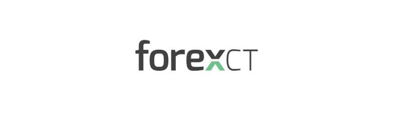 ForexCT отзывы – как этот брокер обманывал клиентов?