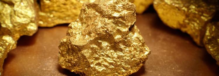 Как заработать с ETF на золото? Как инвестировать в ETF на золото?