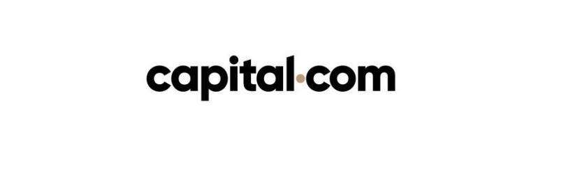 Capital.com кухонный проект? Какие отзывы о Capital.com разводе?