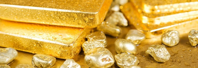 Использовать ли золото как защитный актив в 2020 году?
