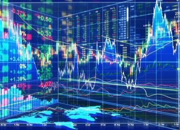 Эффективен ли технический анализ в 2020? Оценка ситуации с разных сторон