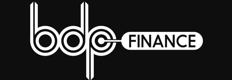BDP Finance полный обзор скама + реальные отзывы 2021