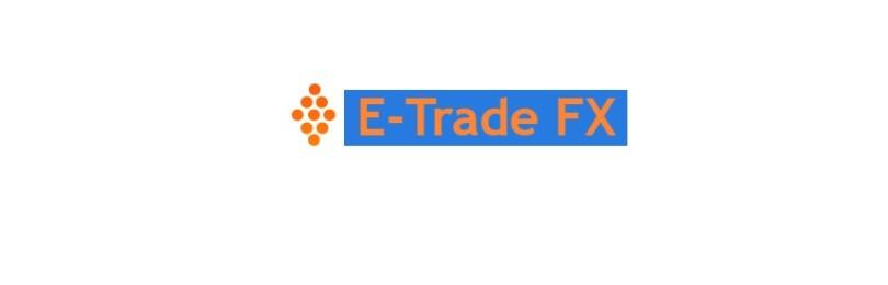 E-Trade FX отзывы о мошеннике? Брокер или очередной СКАМ?