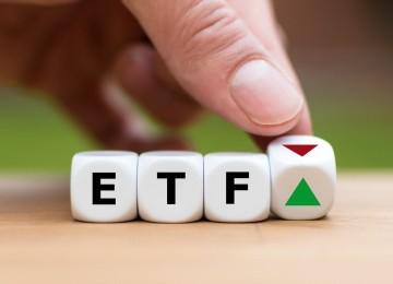 Как заработать на ETF в 2021? Плюсы и минусы биржевых фондов