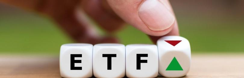 Как заработать на ETF в 2020? Плюсы и минусы биржевых фондов