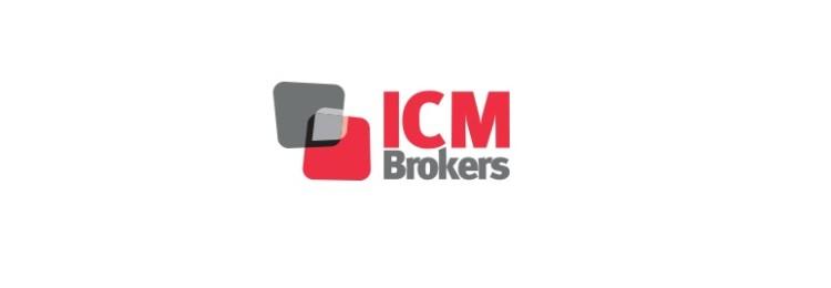 SCAM ICM Brokers: реальные отзывы. Всплыл обман ICM Brokers?