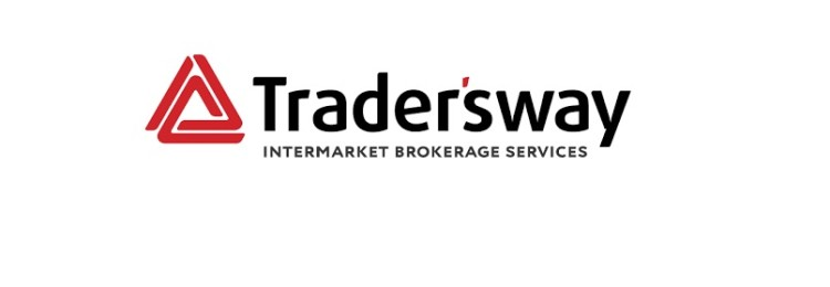 Отзывы о Trader's Way: Клиентские жалобы 2021