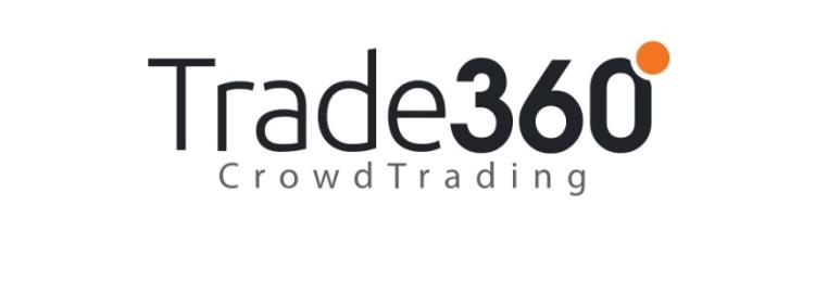 Trade360 отзывы – СКАМ с основательным подходом к разводу?