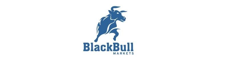 BlackBull Markets отзывы – лучший брокер или мошенник?