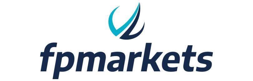 Отзывы про сотрудничество FP Markets — компания АФЕРИСТ?