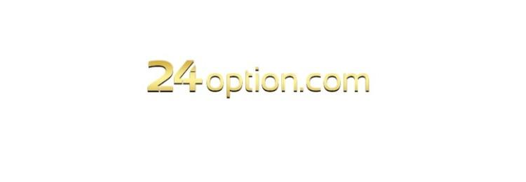 24option отзывы: как сливает 24option мошенник?