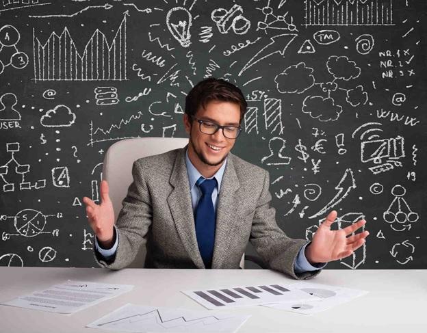 Достигнуть успеха в инвестировании можно для каждого человека, однако мало кто умеет правильно распоряжаться собственным капиталом.