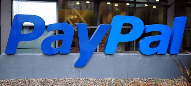 Акции PayPal – в будущем ожидается рост