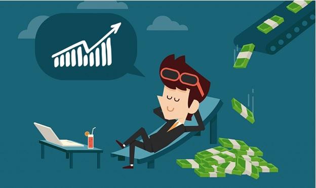 Пассивное инвестирование и активное: объяснение спорных моментов