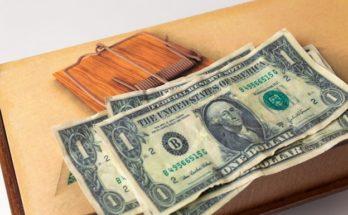 Начиная профессиональную деятельность на валютным рынке, стоит понимать, что риски торговли являются неотъемлемой частью трейдинга.